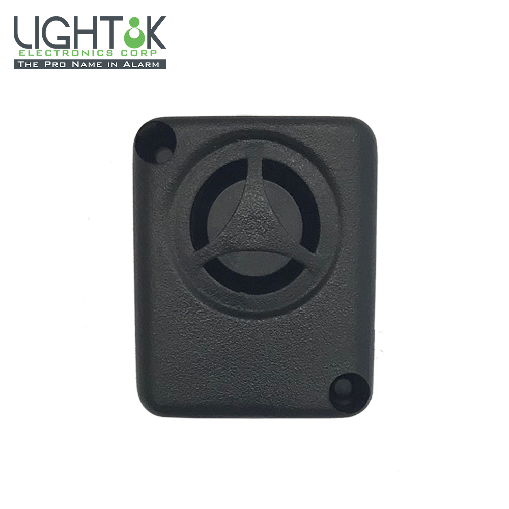 Best Quality Warning Alarm Entrance Electronic Siren Piezo Buzzer Ld This Is A Generator Kit With Low Power Consumption Minimum Size Loud Sound Output And Very Easy To Integrate Into Any System