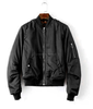 /product-detail/new-design-black-cheap-wholesale-bomber-jacket-50038471674.html
