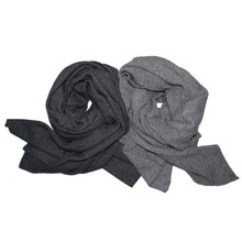 d27945fdd Nepal 30 Scarfe, Nepal 30 Scarfe Manufacturers and Suppliers on Alibaba.com