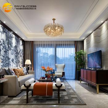 Nach Maß Holz Möbel,Holz Luxus Moderne Wohnzimmer Möbel Sets Mit Freies  Design - Buy Wohnzimmer Möbel Sets Moderne,Wohnzimmer Möbel Sets Luxus,Holz  ...