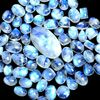 highest top selling good rating brilliant AAA quality natural moonstone cabochon