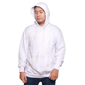 Wholesale Hoodie Sweatshirt OEM Bangladeshi Factory Custom 100% Cotton Wholesale Hoodie