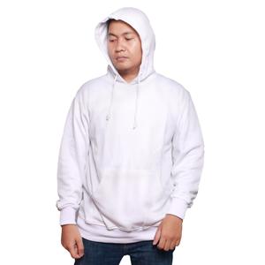 686ccda94 Wholesale Hoodie Sweatshirt OEM Bangladeshi Factory Custom 100% Cotton  Wholesale Hoodie