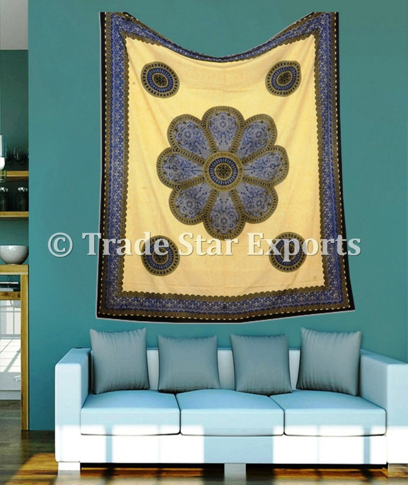 Custom Tapestry, Custom Tapestry Suppliers and Manufacturers at ...