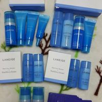 Laneige Sample Wholesale / Korea Cosmetic