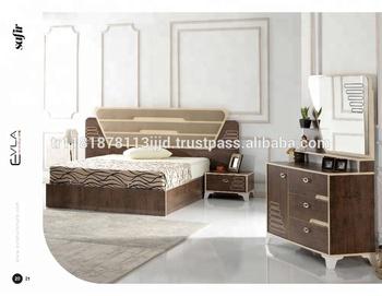 Safir Türkische Schlafzimmer Sets Schule Einrichtung Buy Türkische