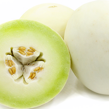 Grade A honeydew melons for sale