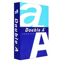 European Supplier Double A A4 80gsm/70gsm copy paper