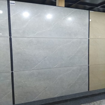 750x1500mm Porcelain Slab Tiles