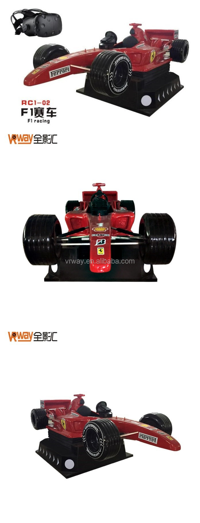Hummer Simulator Electric Arcade Racing 9d Vr Car Game Buy Product On Alibabacom Machine F1 Suit Replica
