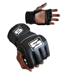 NEW MMA Boxing Training Gloves Muay Thai Kickboxing Sparring Practice mma gloves
