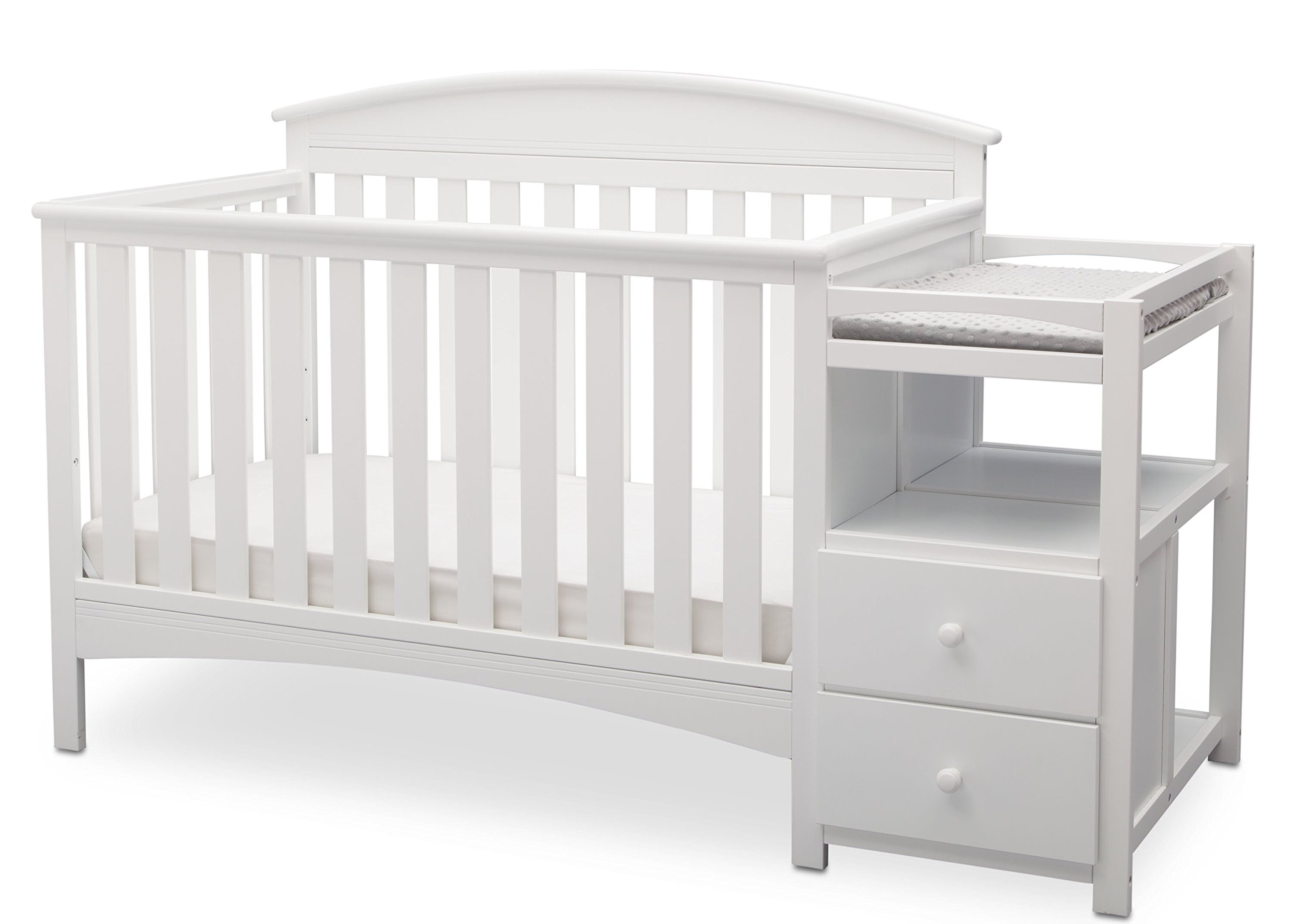 to for l online round new best sale buying crib cribs guide baby the complete cheap