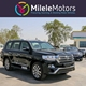 NEW RIGHT HAND DRIVE SUV FOR EXPORT 4X4 LAND CRUISER VXR DIESEL FULL OPTION SUV