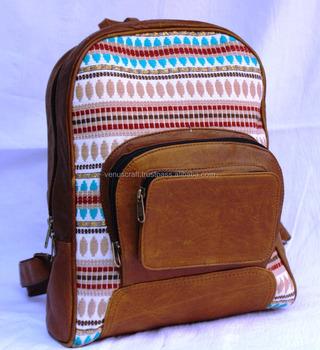 72195683285f Бестселлер Amazon Кожа Сумки На Плечо Ноутбук Back Pack Рюкзак - Buy ...
