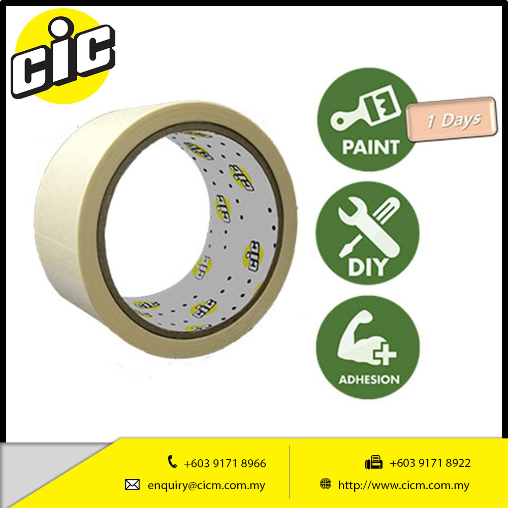 Masking Tape Wholesale Tape Suppliers Alibaba