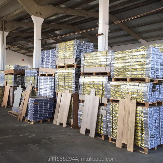 Laminate Flooring Manufacturers laminate flooring manufacturers 31class Ac3 Laminate Flooring