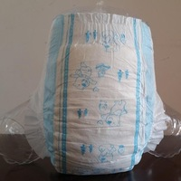 Disposable Baby Diapers,High Absorption OEM Baby Diapers for sale