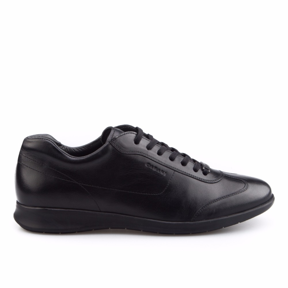 Leather Men Casual 2512747 Men Leather Shoes gzdZzxqUFw
