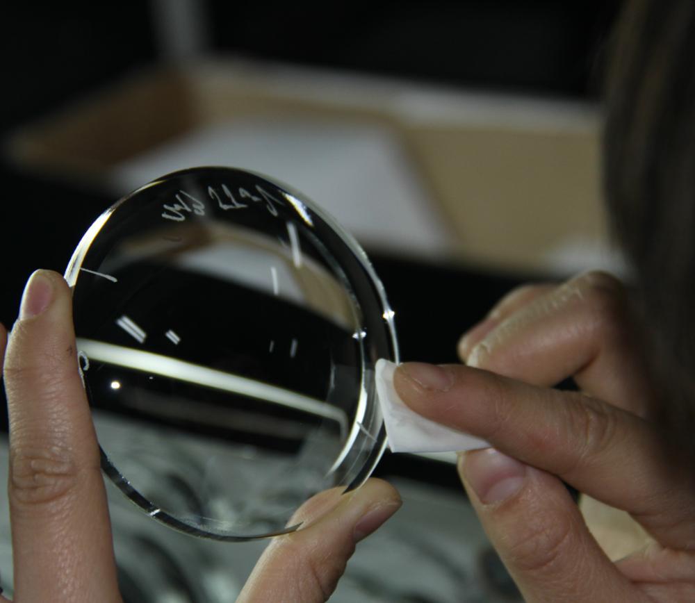 1a405f4eef China Eye Glasses Lens