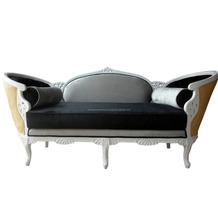 French Furniture Indonesia - Sofa Furniture of french sofa Livingroom