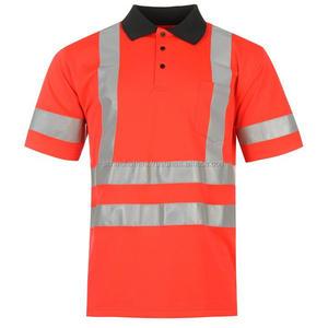 Mens WorkWear Shirt 2017031