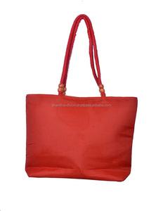 Zari Jaipur Online Shopping 36632f792a9db