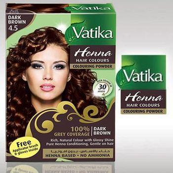 Hair Dye Colour Oem Beige Blonde Hair Color Buy Hair Dye Colour