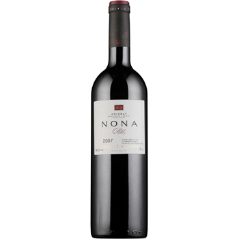 La Conreria d'Scala Dei NONA Spanish Red Wine DOQ Priorat
