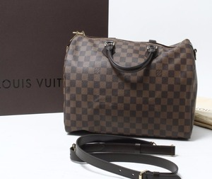 Lv Hand Bags Wholesale fefa0cdadd186