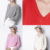 Latest design custom sweater 100% cashmere sweater women  jumper