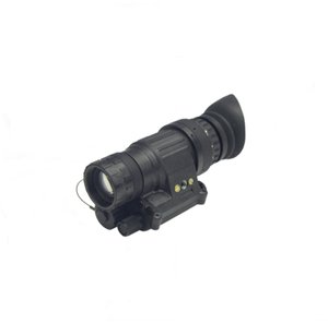 US PVS-14 Night Vision Monocular Housing, Body of Night Vision Monocular, ITT PVS14 night vision
