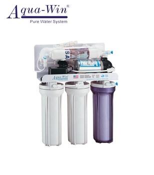 Raccorder l'osmose inverse au réfrigérateur que peut-on utiliser pour la datation radioactive