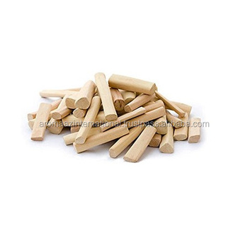 100% Natural Essential Oil- Sandalwood