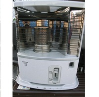 quick delivery mini kerosene heater