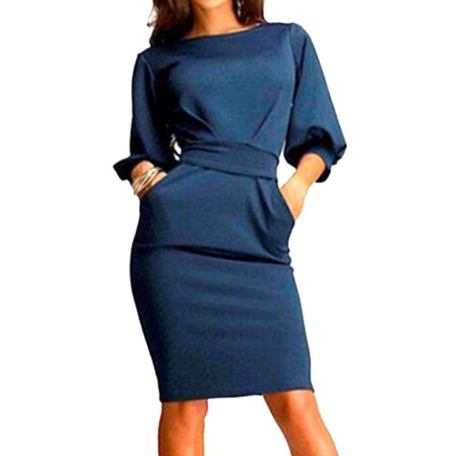 Womens-Long-Sleeve-Clubwear-Formal-Evening-OL-Mini-Dress-Bodycon-Hot-SHM4.jpg_640x640