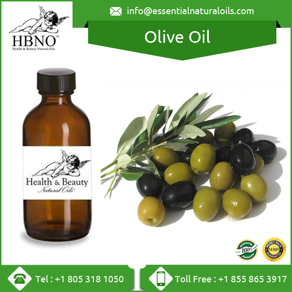 Natural Plant Extract Extra Virgin Olive Oil Price in India