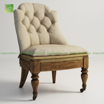 Superieur Dining Neoclassical Chair 104126   Buy Antique Wood Chair,Wood Chair  Models,Wood Design Chair Product On Alibaba.com