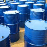bulk quantity of D6 Russian fuel oil for sale