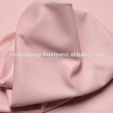 Pink Lambskin leather hide skin Genuine Sheep Nappa Finish Leather for garments and gloves IM.3296