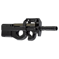 P-90 KAYMAN FOR LASER TAG toy laser tag gun laser tag