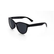 6eec51df10c Buy DVX Detour Polarized Sunglasses