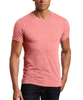 100% Cotton Short Sleeve Round Neck Colour Plain T-Shirt for Men's & Womens's Unisex Model