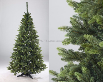 Artificial Christmas Tree Branches.3d Pe Branches New Collection Artificial Christmas Trees Shaded Branchess Buy Christmas Tree Artificial Christmas Tree Pe Pe Christmas Tree