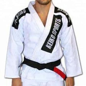 Gracie Jiu Jitsu Gi,Custom Bjj Kimono - Buy Custom Gracie Barra Jiujitsu  Gi,Gracie Barra Uniform,Jiu Jitsu Gi Product on Alibaba com
