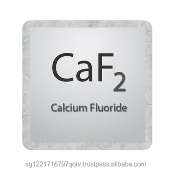 99 9 calcium fluoride caf2 3n optical coating ir buy price for
