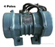 ac motor 3 phase Made in Taiwan factory sale