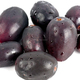BLACK JAMUN FRUIT