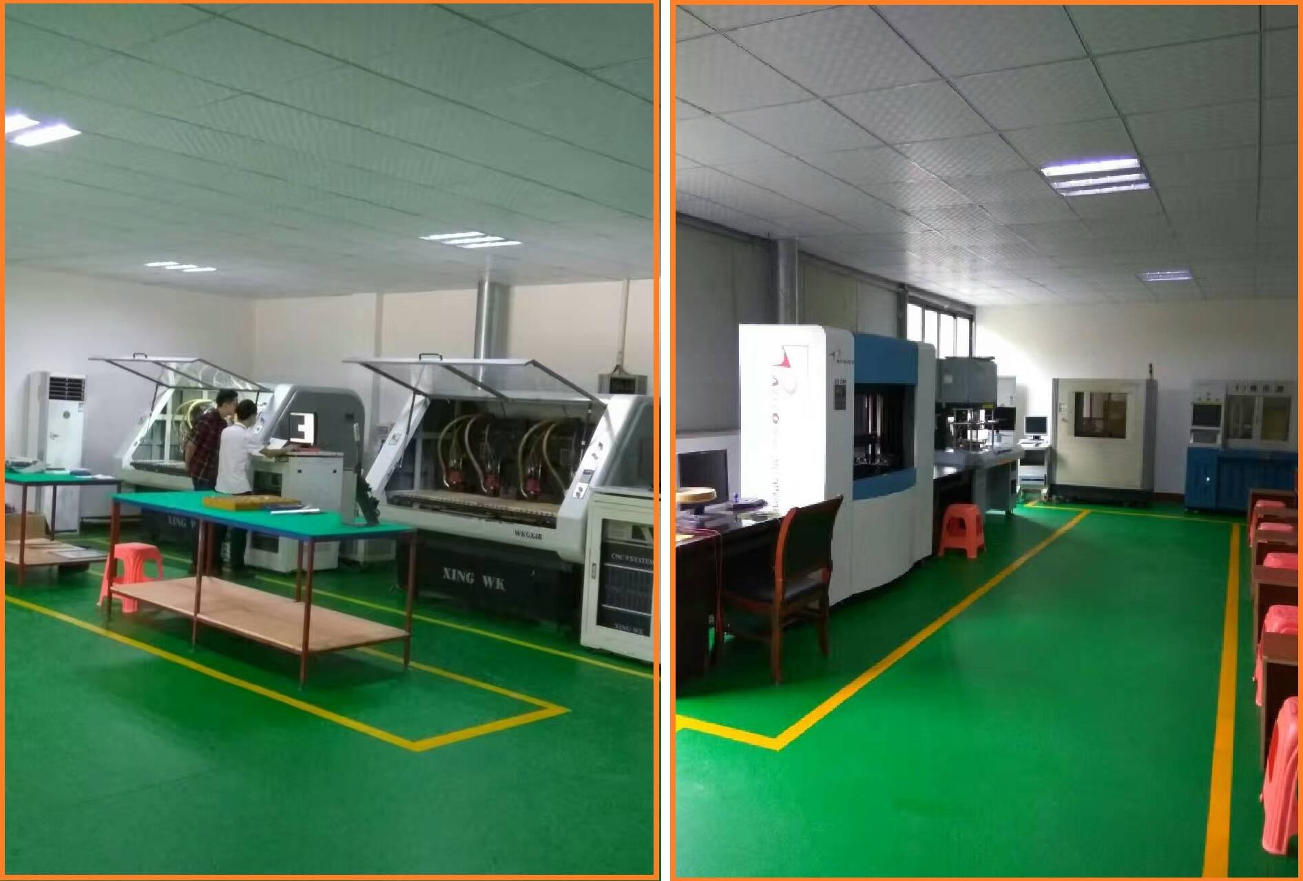 odot factory (2).jpg