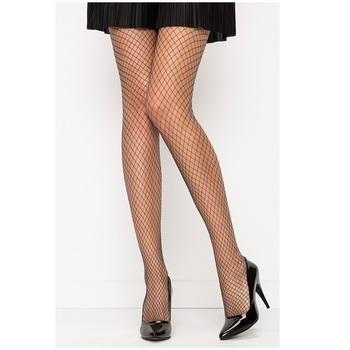 cc06d481488de Hosiery / Penti - Medium Sized Fishnet Tights,Pantyhose,Stockings ...