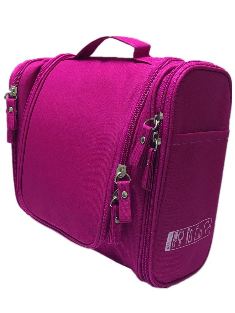 e1be258b8f37 Cheap Travel Accessories Bags, find Travel Accessories Bags deals on ...